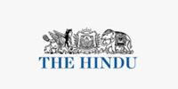 th-hindu